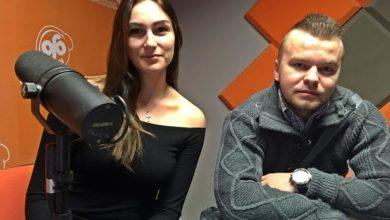 Photo of Siatkówka – dawka XXL w sobotę na Szafrana!