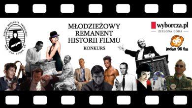 Photo of Historia kina oczami młodych kinomanów