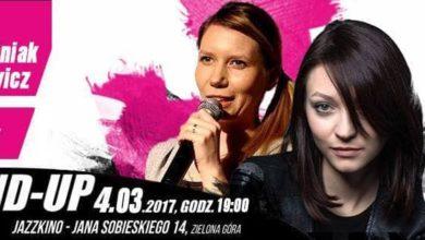 Photo of Ostro o życiu w kobiecym wydaniu! Ewa Stasiewicz i Olka Szczęśniak w ZG