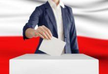Photo of Wybory parlamentarne 2019 – wyniki głosowania i frekwencja [AKTUALIZACJA]