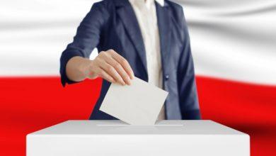 Photo of Iść na wybory czy nie? Zielonogórzanie mówią o głosowaniu