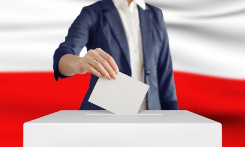 Photo of Całościowe wyniki wyborów w województwie [LISTA NAZWISK]