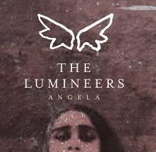 Photo of THE LUMINEERS – ANGELA
