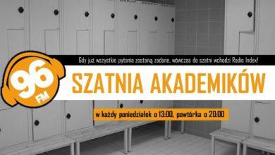 Photo of Szatnia Akademików: Przed siatkarzami batalia sportowa i finansowa