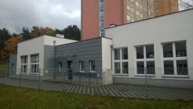 Photo of Ośrodek przy Władysława IV wychodzi naprzeciw seniorom. W środę dzień otwarty
