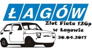 Photo of Fiat 126p – tego dźwięku się nie zapomina! Maluchy zbiorą się po raz trzeci!