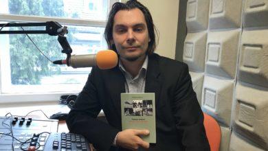 Photo of Wraca wiek XX. W formie wykładów