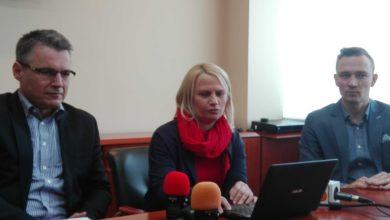 Photo of Rewitalizacja Wzgórz Piastowskich? Tak, ale bez lodowiska, wycinki i z monitoringiem