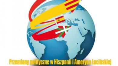 Photo of Iberoamerykańska i hiszpańska polityka zawładnie UZetem