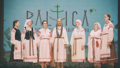 Photo of Wokal jak ze Wschodu, czyli warsztaty śpiewu białego dla zielonogórzan