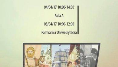 Photo of Przez wieki, ale bez grubych książek. Instytut Historii zaprasza dzieci i młodzież w naukowo-rozrywkową podróż