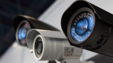 Photo of Miejski monitoring będzie niezawodny i wytropi wandali? Janusz Kubicki w to wierzy