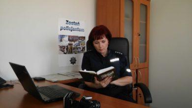 Photo of Wziąć książkę, nie wziąść! O błędach językowych, lekturach i zawodzie rzecznika prasowego [ Zielona Góra czyta z Indexem]