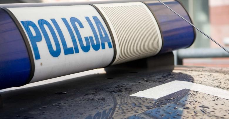 Photo of Policja szuka zaginionej zielonogórzanki i prosi o wsparcie