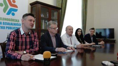 Photo of Budżet obywatelski według społeczników: głosujmy dopiero po dyskusji