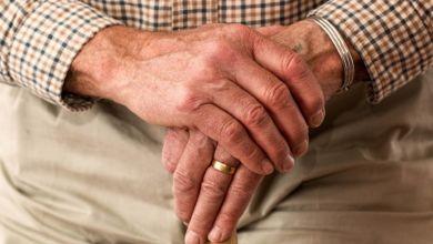 Photo of Lubuskie regionem seniorów? Sprawdził Urząd Statystyczny