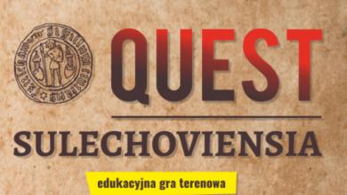 Photo of Patrz szerzej i odkrywaj region ze studentami z Sulechowa!