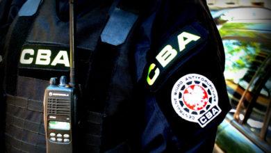 Photo of Zielonogórska firma pod okiem CBA
