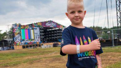 Photo of Na Woodstock z najmłodszymi ! [PRZYSTANEK WOODSTOCK]