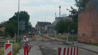 Photo of Zobacz budowę Trasy Aglomeracyjnej [ZDJĘCIA]