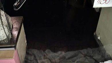 Photo of Opady nie ustają. Kolejne zalania? Miasto daje piasek