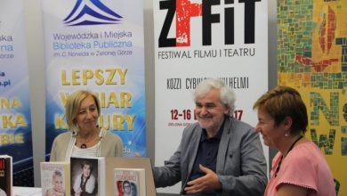 Photo of Film i teatr znowu razem: rusza festiwal Kozzi-Cybulski-Wilhelmi