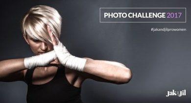 Photo of Fotowyzwanie na ten rok: Girl Power w obiektywie studentów