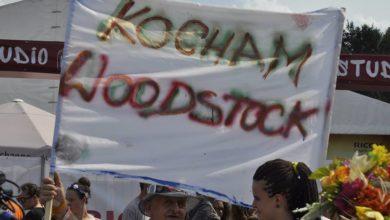 Photo of Poszukiwany, poszukiwana, czyli słów kilka o zgubionych rzeczach na Przystanku Woodstock