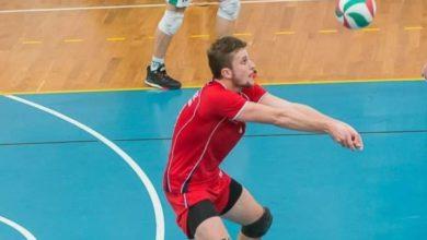 Photo of Trener Zasowski debiutuje w lidze. W Oławie