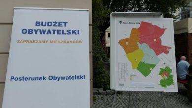 Photo of Posterunki obywatelskie dla porządku… w budżecie