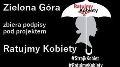 "Photo of Edukacja seksualna i antykoncepcja pod obrady Sejmu? Komitet ""Ratujmy Kobiety"" zbiera podpisy"