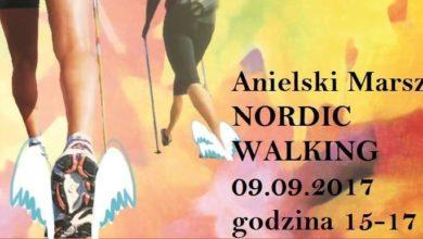 Photo of Dodaj skrzydeł młodym ludziom i chwyć kijki! Nordic walking w ważnym celu