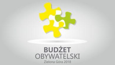 Photo of Wyniki Budżetu Obywatelskiego 2018: coś dla harcerzy, sportowców i miłośników historii