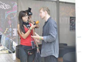 Photo of Wielcy Muzycy z Małej Sceny – wywiad z zespołem Lemon i Oddział Zamknięty [PRZYSTANEK WOODSTOCK]