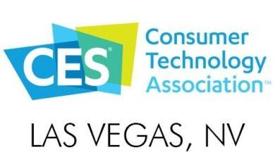 Photo of Dolina Krzemowa i Las Vegas czekają na lubuskie firmy!