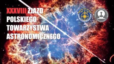 Photo of Z astronomami – z Zielonej Góry do gwiazd!