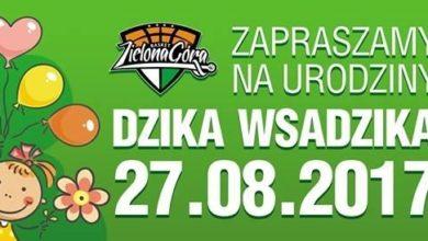 Photo of Jeszcze bez grania, ale z Mistrzami Polski (dwa) spotkania