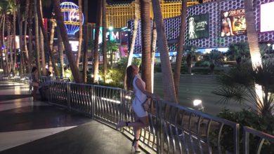 Photo of Viva Las Vegas! [ Martyna w USA]