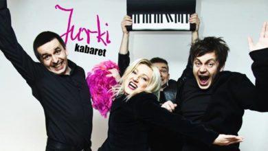 Photo of Jurki z nowym programem, a my – z biletami!