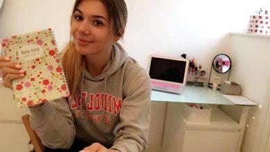 Photo of Niezbędnik brytyjskiego studenta [ Z Indexem w Londynie]