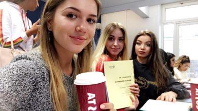 Photo of Studiuj z nami, czyli przedmioty na II roku prawa [ Z Indexem w Londynie]