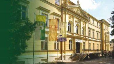 Photo of O perełce lubuskiej architektury i jej ostatniej właścicielce w MZL