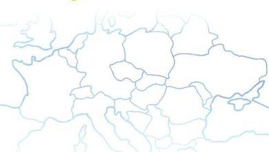 Photo of Polska i Ukraina po żelaznej kurtynie – naukowe przemyślenia
