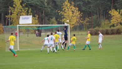 Photo of Rusza III liga! Co zwojuje w niej Lechia Zielona Góra? Dziś mecz z Rekordem Bielsko-Biała