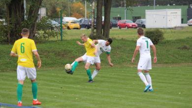 Photo of Piłkarze Falubazu zagrają u siebie. Rywal z dołu, ale groźny