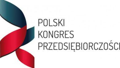 Photo of Kongres Przedsiębiorczości na UZ. Nie będzie części zajęć