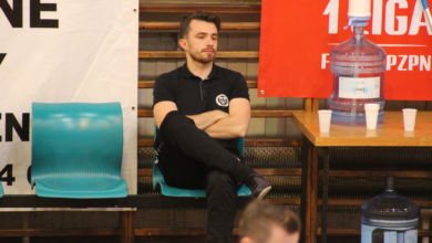 Photo of Górecki przodownikiem pracy. Wierzy, że Murawski pomoże dźwignąć futbol w ZG