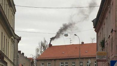 Photo of Jak sprawdzana jest jakość powietrza w Zielonej Górze?