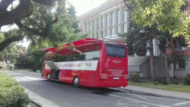 Photo of Złota jesień, czerwona krew, realna pomoc