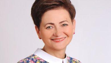 Photo of Kierownik Biura Karier UZ wybrana do ogólnopolskiej komisji biur karier